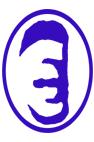 simbolo eira coin